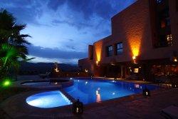 Sahara Luxury Trips