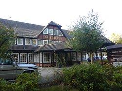 Ringhotel Faehrhaus