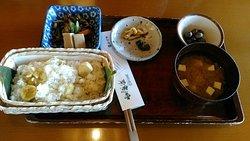 Chikufudo Obusehonten