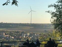 Mölsheim