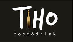 Tiho Food&Drink