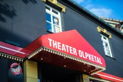 Theater Olpketal