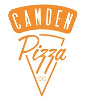 Camden Pizza Co