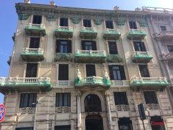 Palazzo Atti