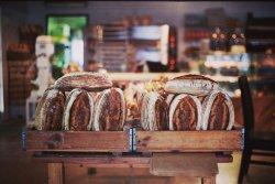 Ou Meul Bakery & Farmstall