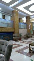 Grand Arı Otel