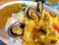 Quilombo Restaurante e Cafeteria