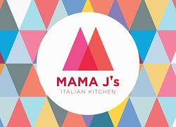 Mama J's Italian Kitchen