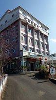 O Sun Win Hotel