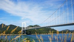 伯方-大島大橋
