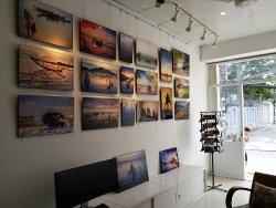 Asian Hideaways Gallery