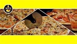Pizzets
