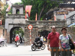 VietnamCheapPackages.com - Day Tours