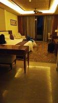 Yalong Bay Shixishu Jian'guo Holiday Hotel