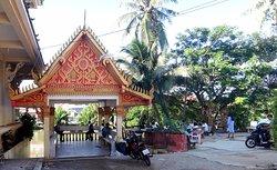 Wat Phothawas