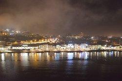 Porto River Aparthotel