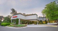 Sheraton Chapel Hill Hotel