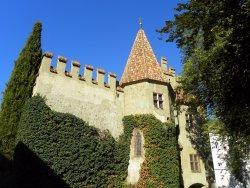 Castello Principesco