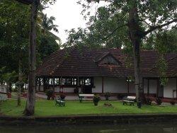 A Perfect Resort...