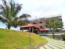 Beautiful, Relaxing & High Class - The best resort