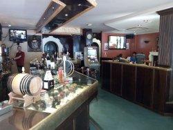 Cafeteria Joseph & Royal