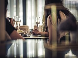 The Lounge by Frogmore Creek - Bar & Restaurant