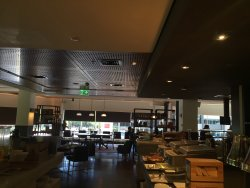 Novotel Canberra was a fantastic stop to have breakfast after a 2-3 hour drive from Sydney! We l