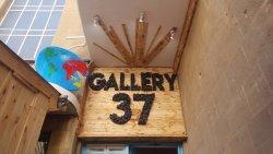Gallery 37