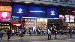 Cke Shopping Mall
