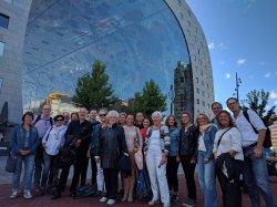 RotterdamIDtours