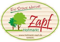 Hofmarkt Zapf
