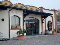 Cantina di Vicobarone