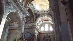 Catedrale di Santa Cecilia