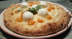 Il Girasole Pizzeria D'asporto