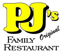 PJ's Family Restaurant