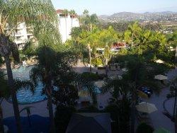 Fantastic resort!