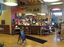 The Java Jar