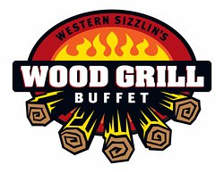 Wood Grill Buffet