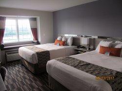 Room 314.