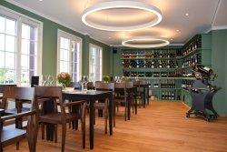 VinOptimum Bar à Vin Vinothek