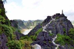 Mua Caves