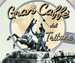 Gran Caffe' del Tritone