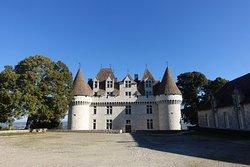 Château Feely