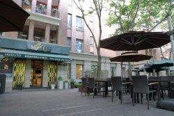 Da Marco Italian Restaurant (Pudong Jinqiao Biyun)
