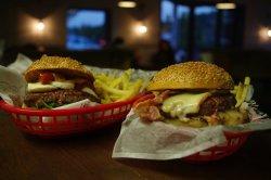 L'Esprit Burger