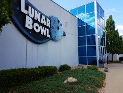 Lunar Bowl