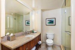 Standard Bathroom with Shower