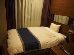 Hotel Ilcredo Gifu