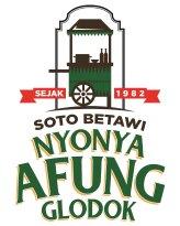 Soto Betawi Afung