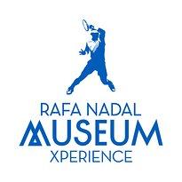 Rafa Nadal Museum Xperience